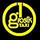 Grosik taxi